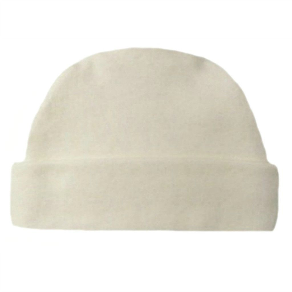 6390adcd5 Newborn and Preemie Solid Color Capped Unisex Baby Hats | Products ...
