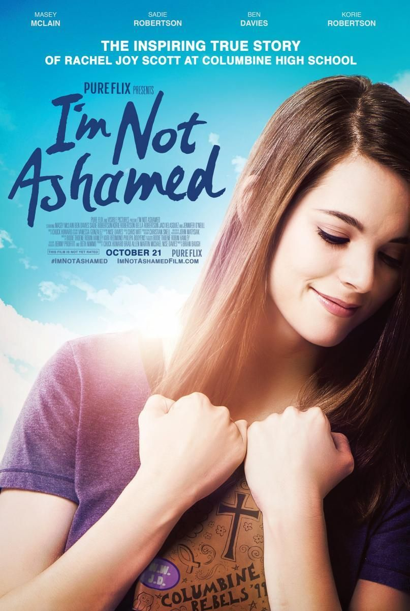 Http Stream Vodlockertv Com Tt 2140013 Im Not Ashamed 2016