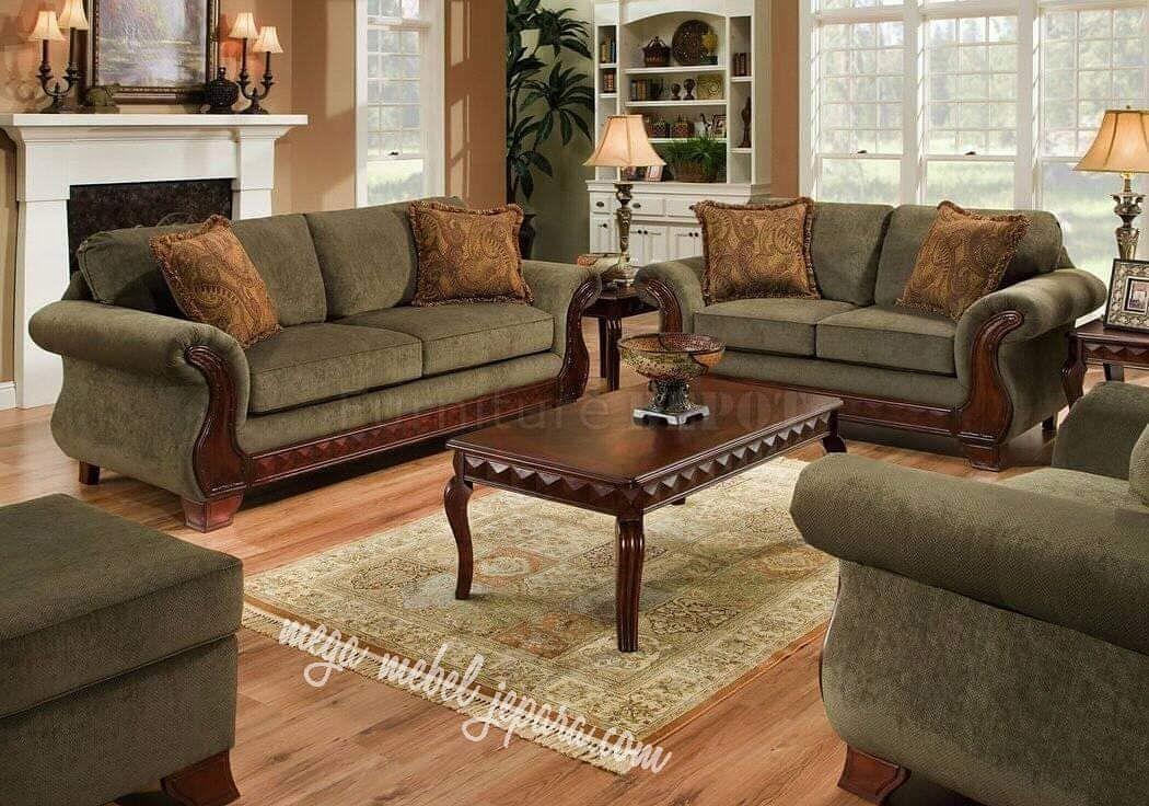 Wujudkan Mimpi Anda Dengan Memesan Furniture Custom Design Di Tempat Kami Megamebeljepara Suppl Quality Living Room Furniture Best Fabric For Sofa Sofa Set