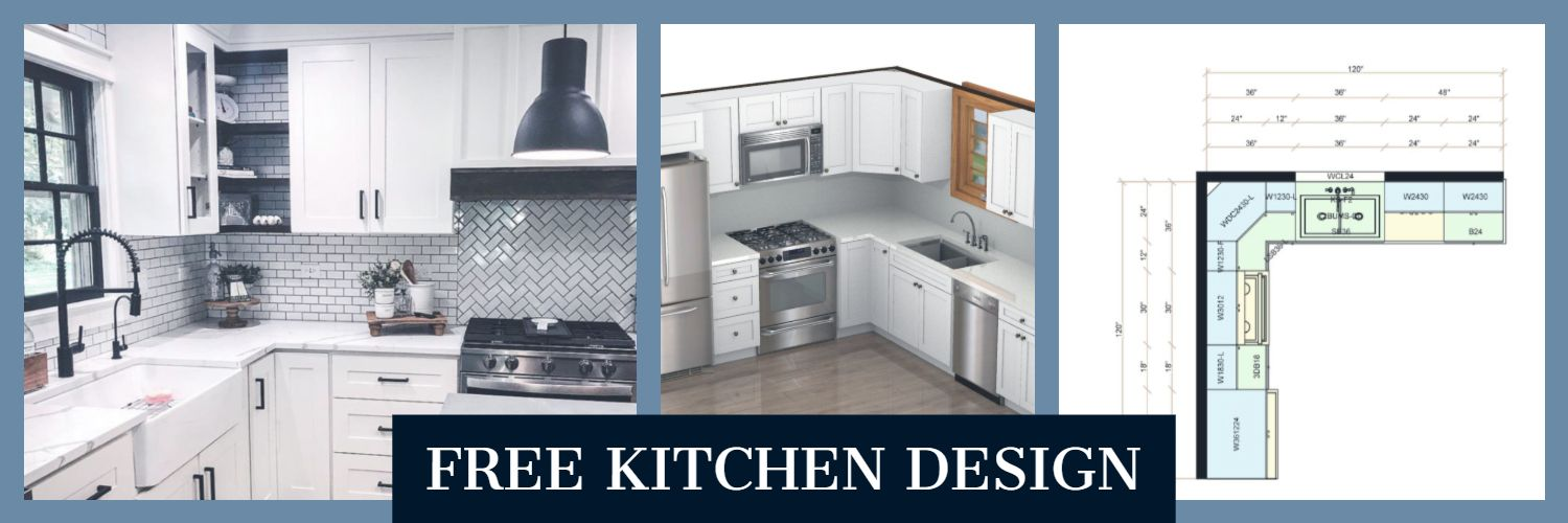 Kitchen Cabinets Factory Chicago Dupage Illinois Free Kitchen Design Kitchen Design Kitchen Cabinet Manufacturers