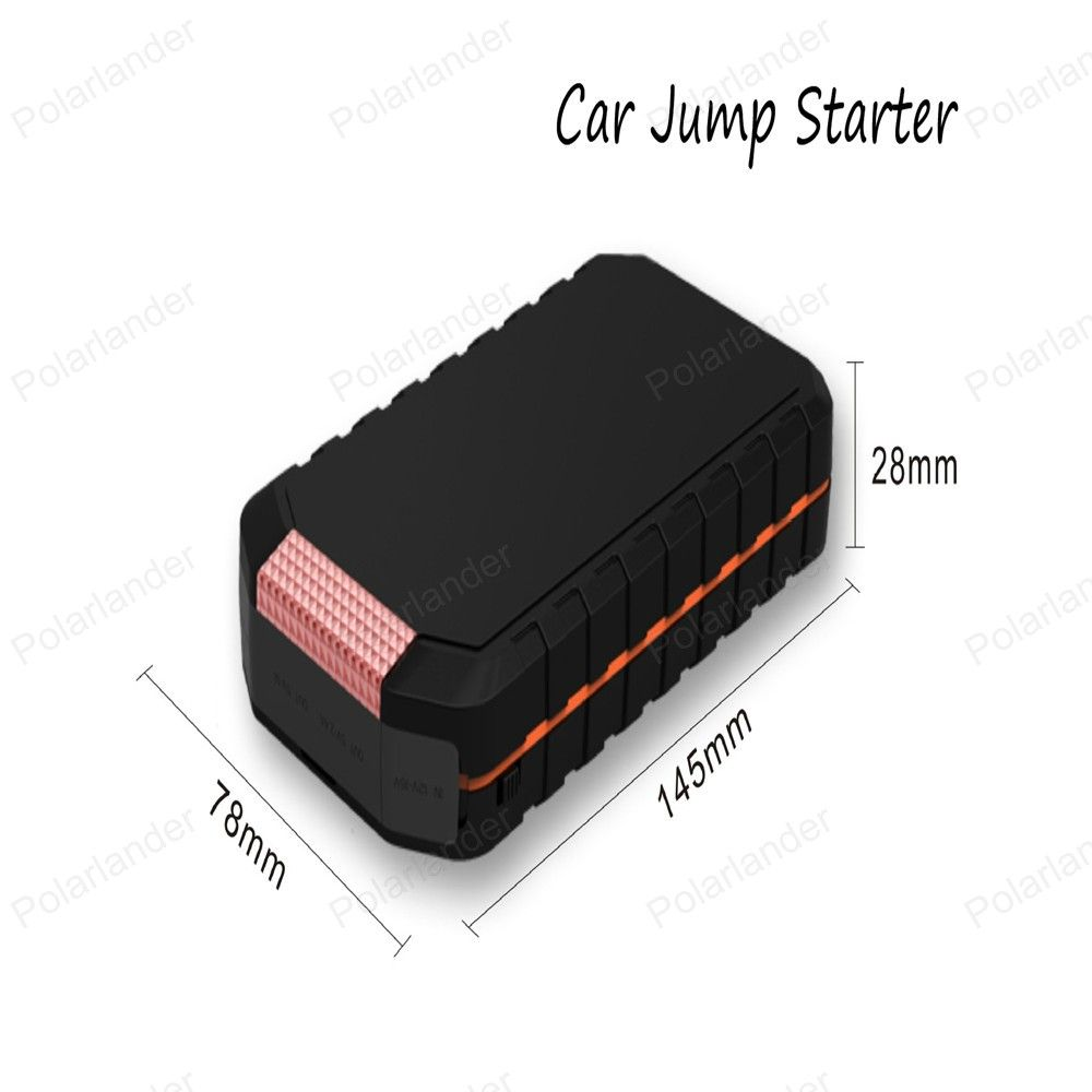 Super 50800mah Car Jump Starter Auto Engine Eps Emergency Start Battery Source Laptop Portable Charger Mobile Phone Power Bank Price Portable Charger Charger Car Engine