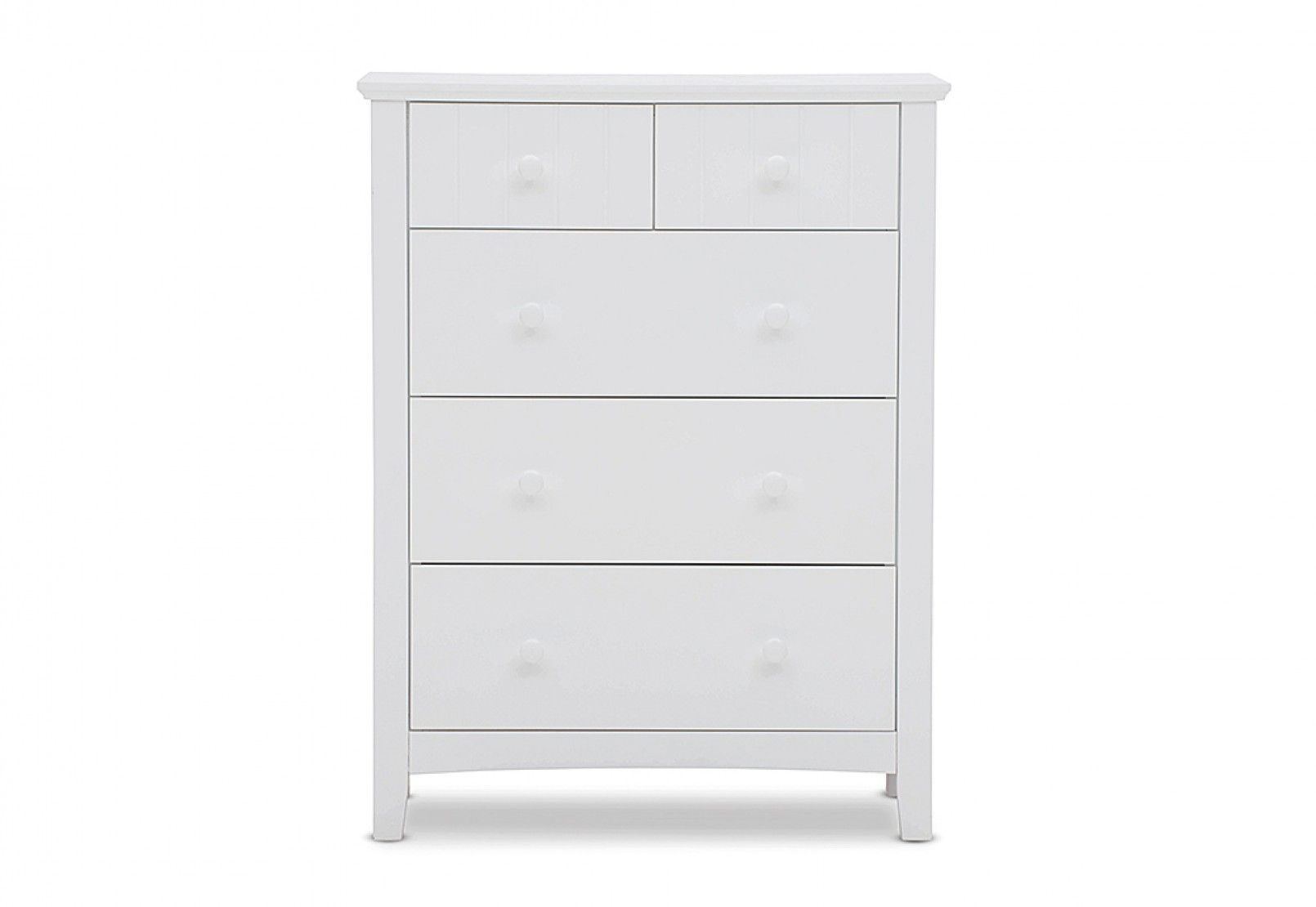 Best Addison Tall Chest Drawers Small Drawers 640 x 480