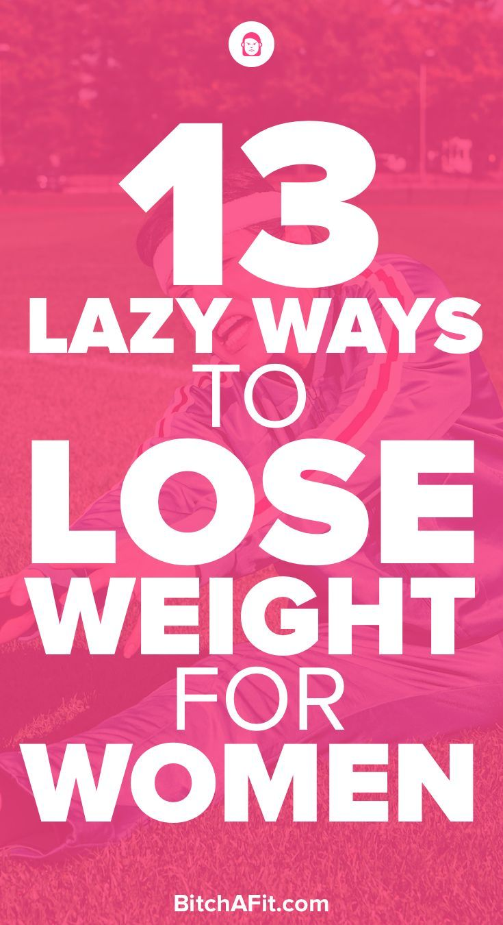 How to lose weight on my legs in 2 weeks