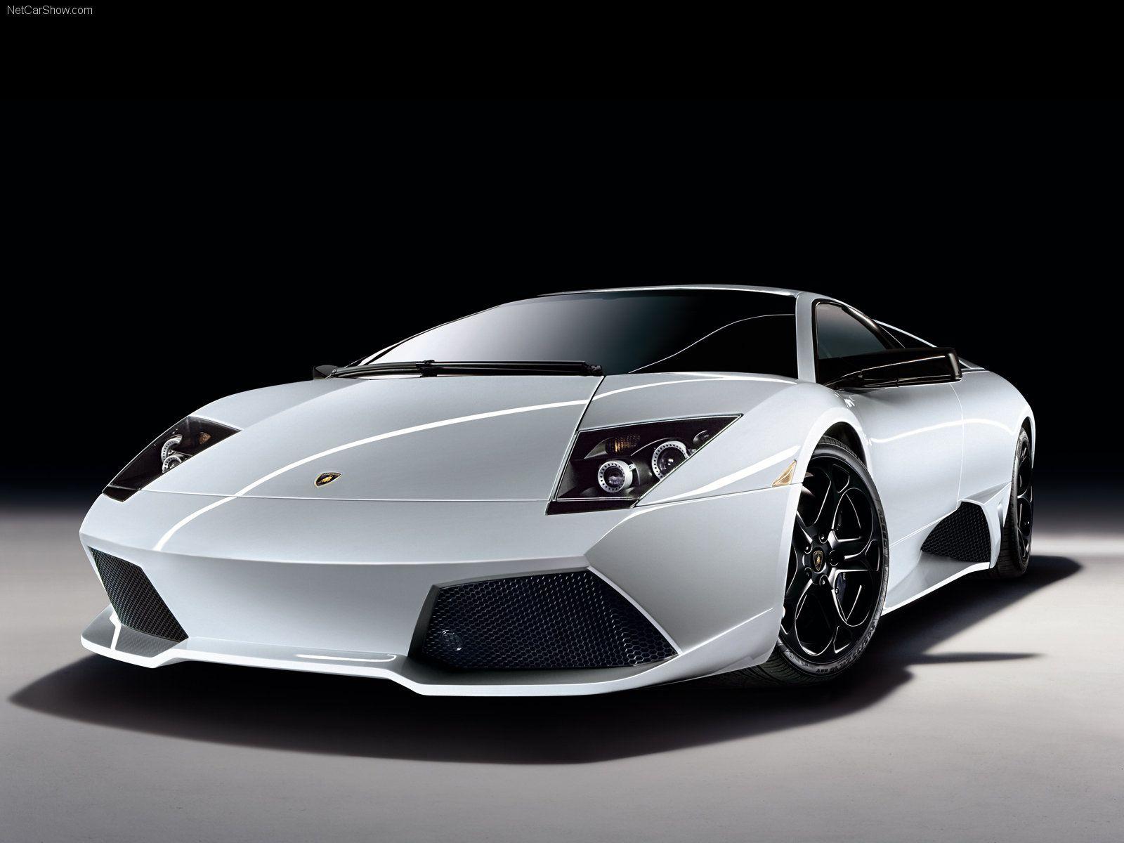 Pin By Lotunalfred On Lamborghini Murcielago In 2020 Expensive Cars Lamborghini Murcielago Car Wallpapers