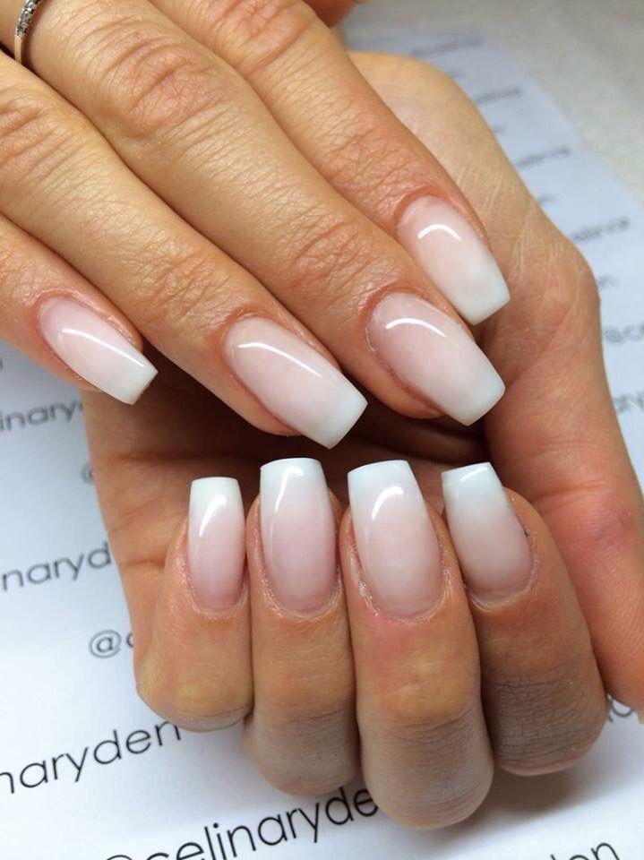 akryl till naglar