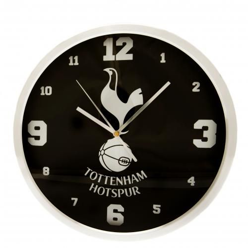 Tottenham Hotspur F.C Home Changing Room Sign GIFT WALL PLAQUE