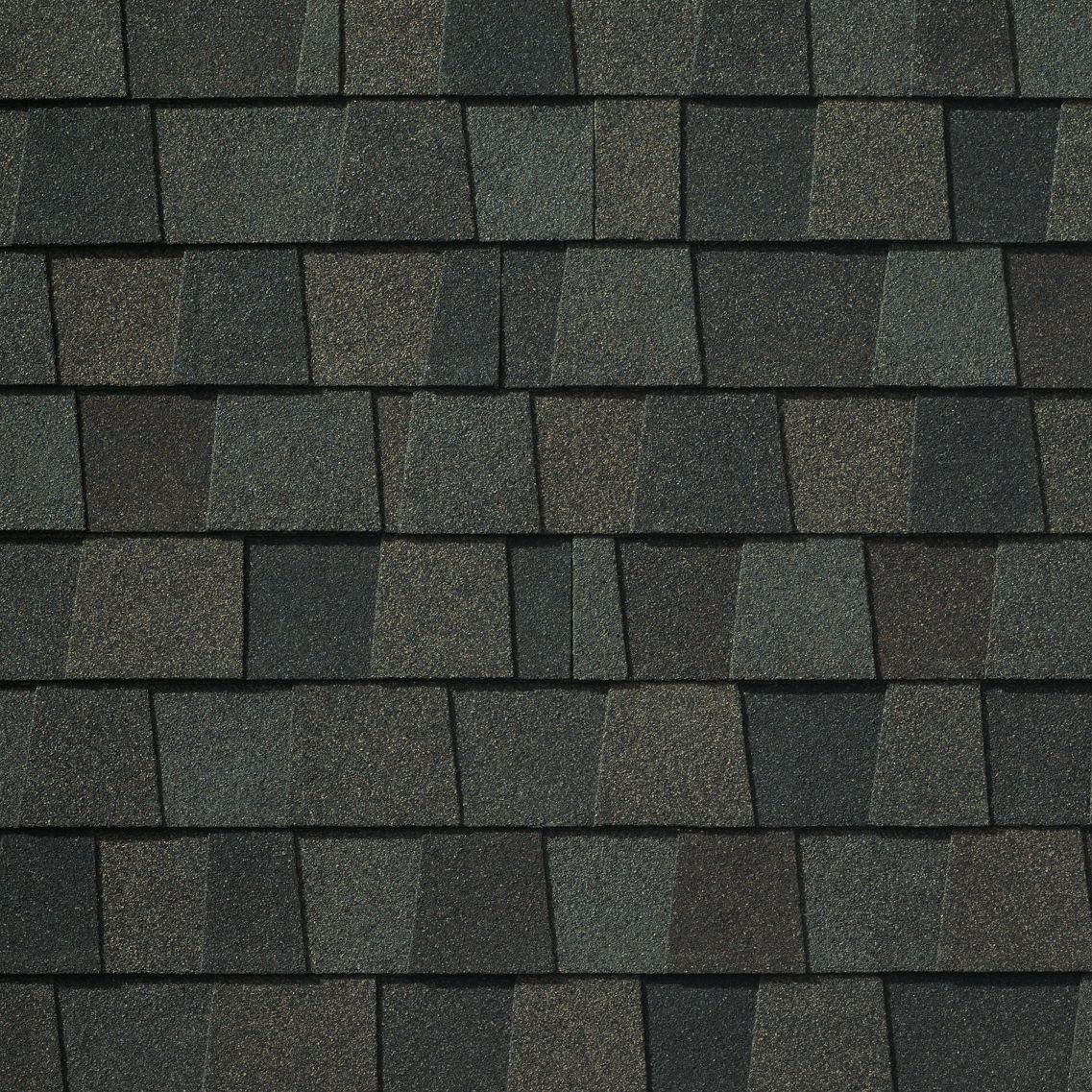 Timberline american harvest appalachian sky timberline for Nantucket shingles
