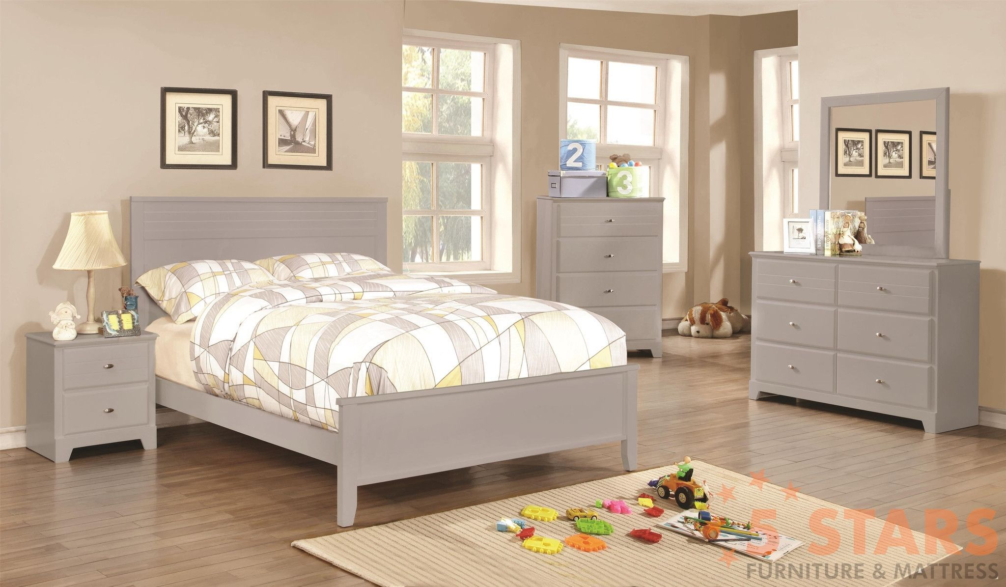 Ashton collection bed with framing details products pinterest