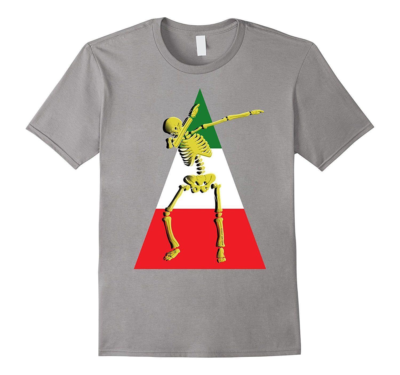 Cinco de mayo mexican flag coloring page - Dabbing Skeleton Mexican Flag Cinco De Mayo Shirt Gifts