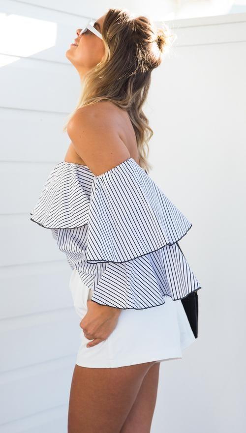 7a979e238d Castaway Beach Shirt Dress (White) | CLOTHING | Beach shirts, Shirts, Shirt  dress