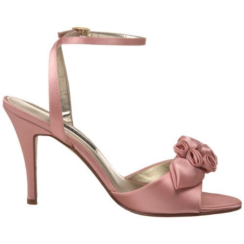 Pin by Sarah Wu on SHOES </p>                     </div>   <!--bof Product URL --> <!--eof Product URL --> <!--bof Quantity Discounts table --> <!--eof Quantity Discounts table --> </div>                        </dd> <dt class=