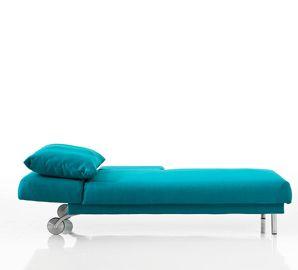 brühl Tam2 - Sofa 3 Heidelberg - Modernes Wohnen   Design-Möbel in Heidelberg
