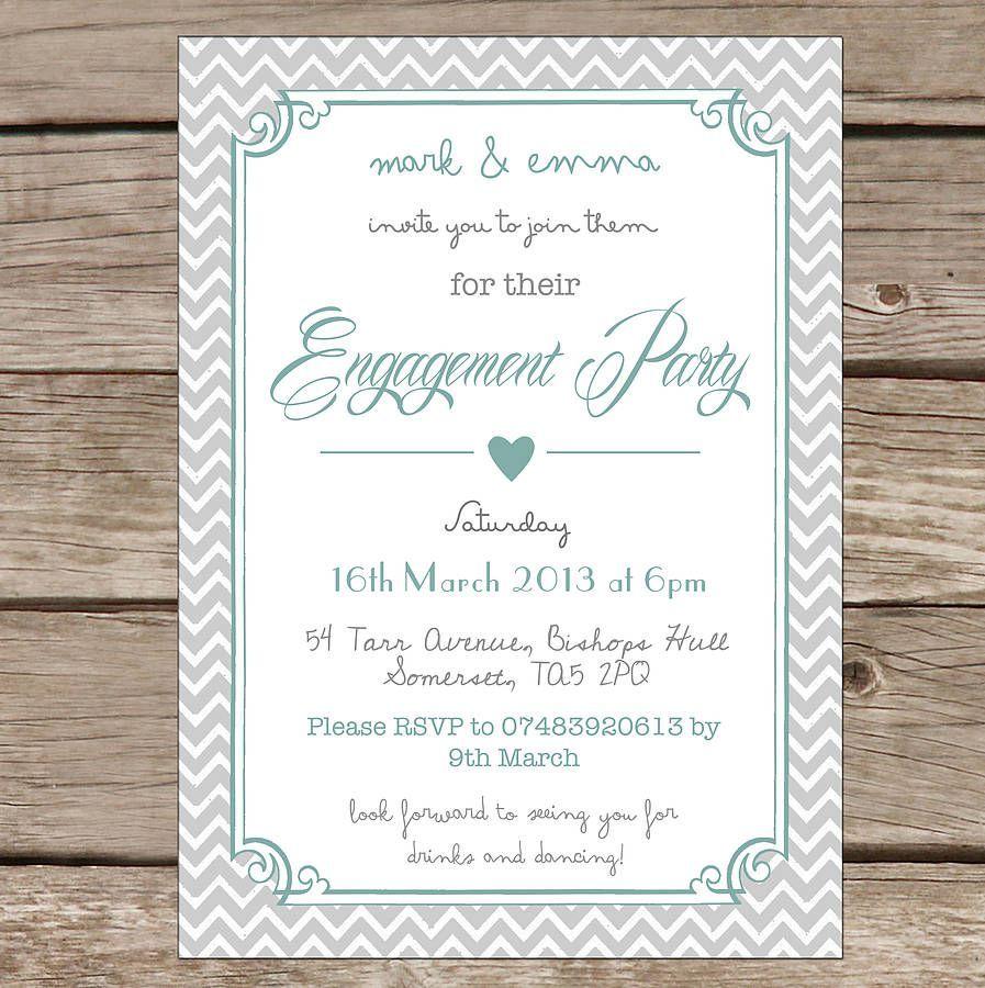 Engagement Party Invitations Card Invita Printable Engagement Party Invitations Engagement Party Invitation Cards Free Engagement Party Invitations Templates
