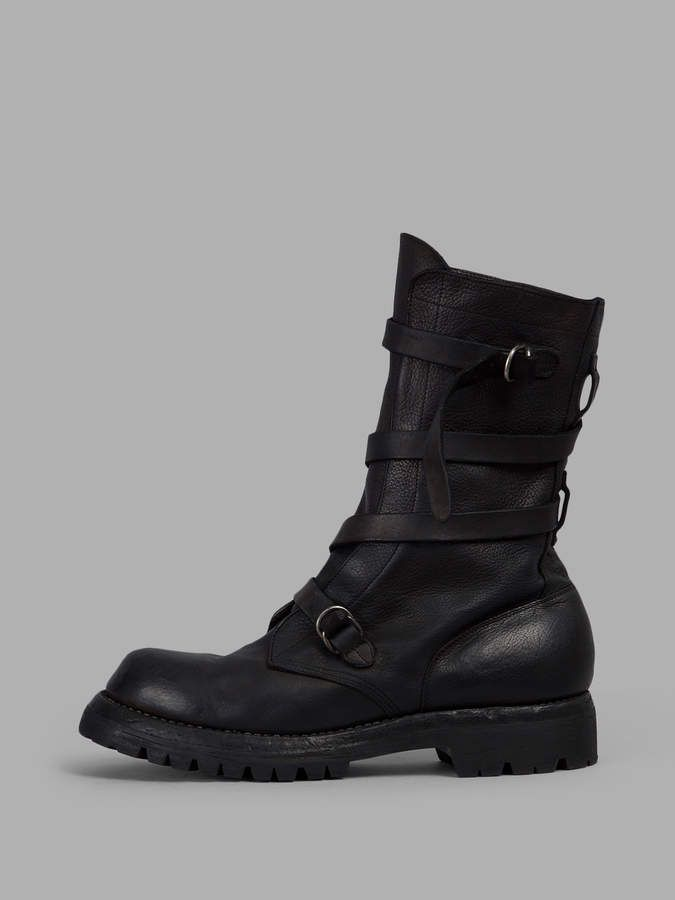 Guidi harness boots 100% original sale online buy cheap low price fee shipping HHTUwL1F5c