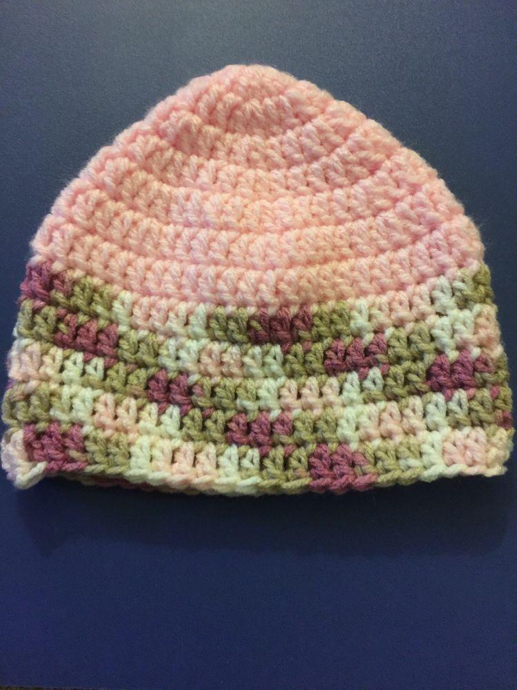 10pcs lot HOT Fashion Net Rasta Handmade Crochet KUFI Beanie Hat Knitted  Reggae Style Cap. Beanie Cap Hat Baby Girls 6-12 Months Multicolored  Handmade ... 9212ac24cdbd