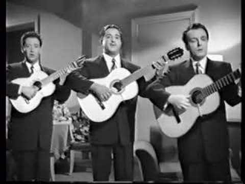 El Mercado Del Pueblo Oldies Music Latin Music Spanish Music