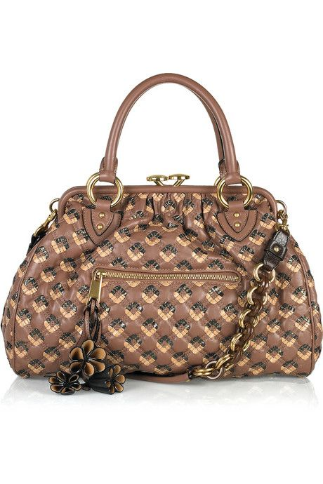 Marc-Jacobs-Stam-quilted-leather-tote.jpg (460×690)