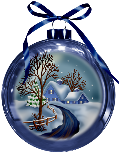 Boules noel png tube painted ornaments pinterest boules de no l boul - Pinterest boule de noel ...