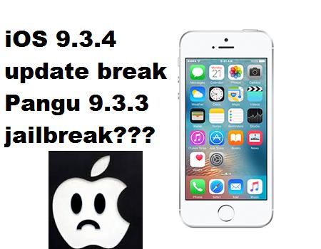Best Jailbreak apps and Cydia tweaks Download most