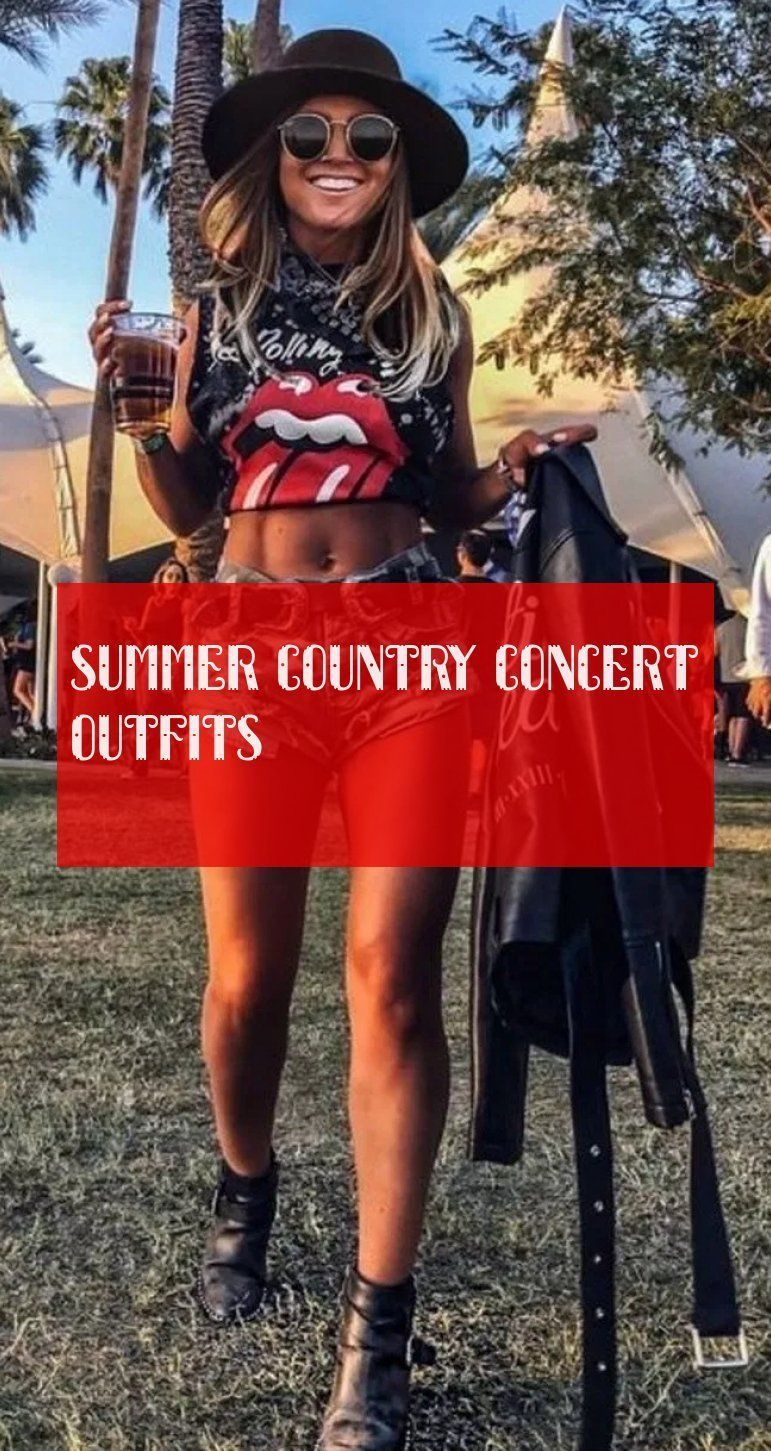 #Chicoutfitssummer #Tenisoutfitssummer summer country concert outfits * Leggins outfits summer | Ideas outfits summer | Sporty outfits summer #countryconcertoutfit #Chicoutfitssummer #Tenisoutfitssummer summer country concert outfits * Leggins outfits summer | Ideas outfits summer | Sporty outfits summer #countryconcertoutfit #Chicoutfitssummer #Tenisoutfitssummer summer country concert outfits * Leggins outfits summer | Ideas outfits summer | Sporty outfits summer #countryconcertoutfit #Chicout #countryconcertoutfit