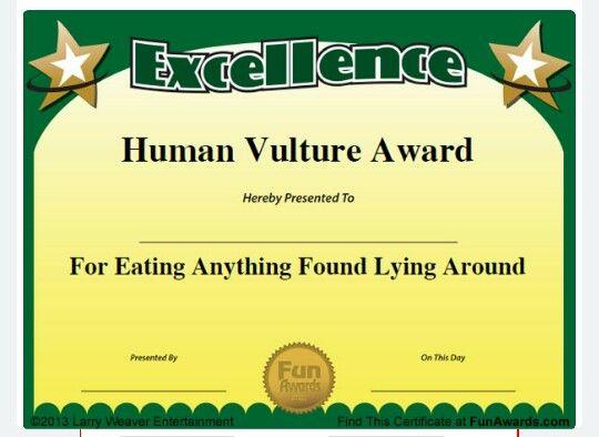 Pin by Jessica Shelton on Baseball Pinterest Funny certificates