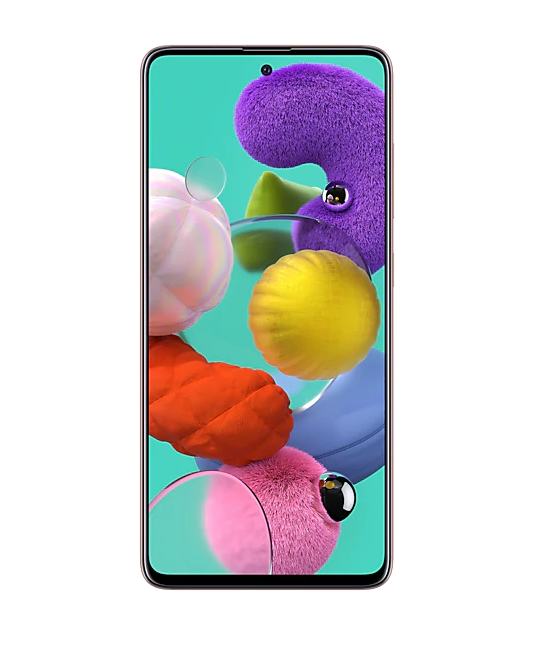 Download Samsung Galaxy A51 Stock Wallpapers Techbeasts In 2020 Galaxy Phone Wallpaper Samsung Galaxy Wallpaper Stock Wallpaper