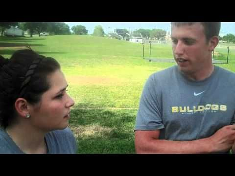 Stuff Athletic Trainers Say.mp4 - YouTube