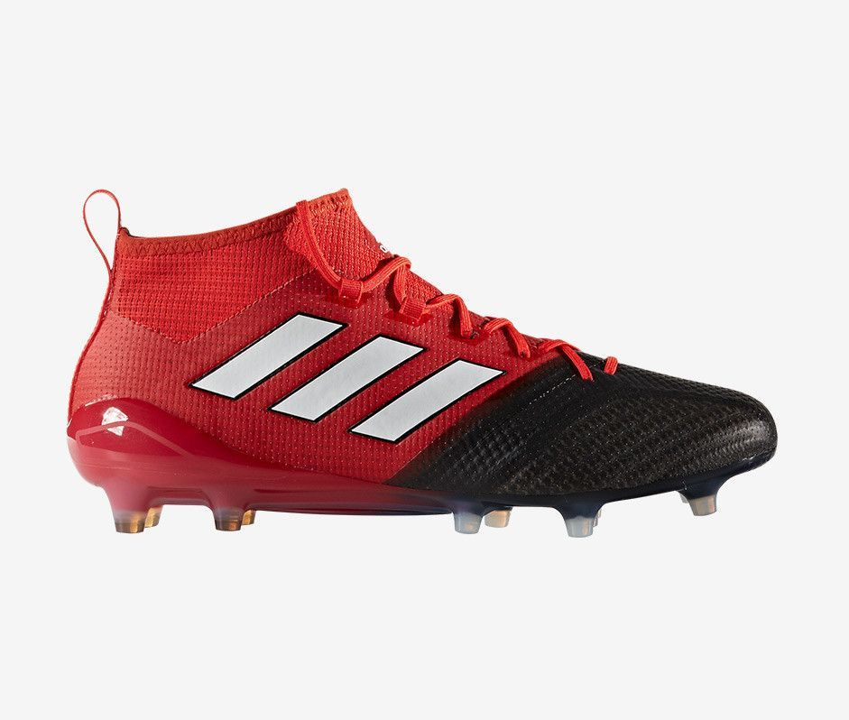 separation shoes 76b07 3f19b ... adidas ace 17.1 primeknit firm ground