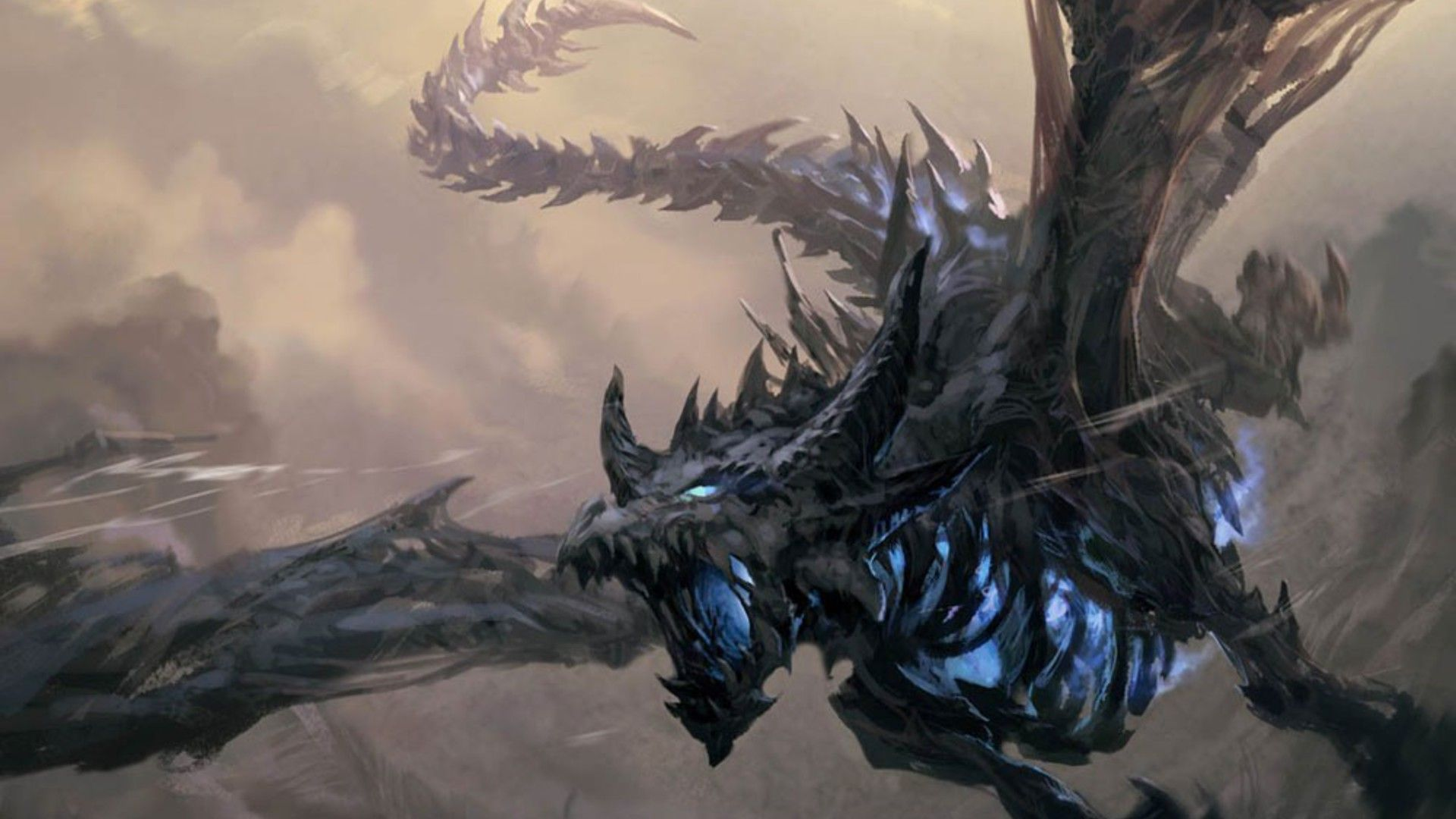World of Warcraft:Wrath of the Lich King images wow wallpaper and ...