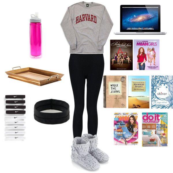 My Shirt Will Say University Of North Carolinau2661 | Sick/Lazy Day Essentialsu2661 | Pinterest | North ...