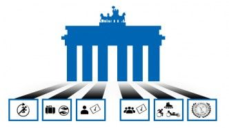 Berlin Marathon Quoten