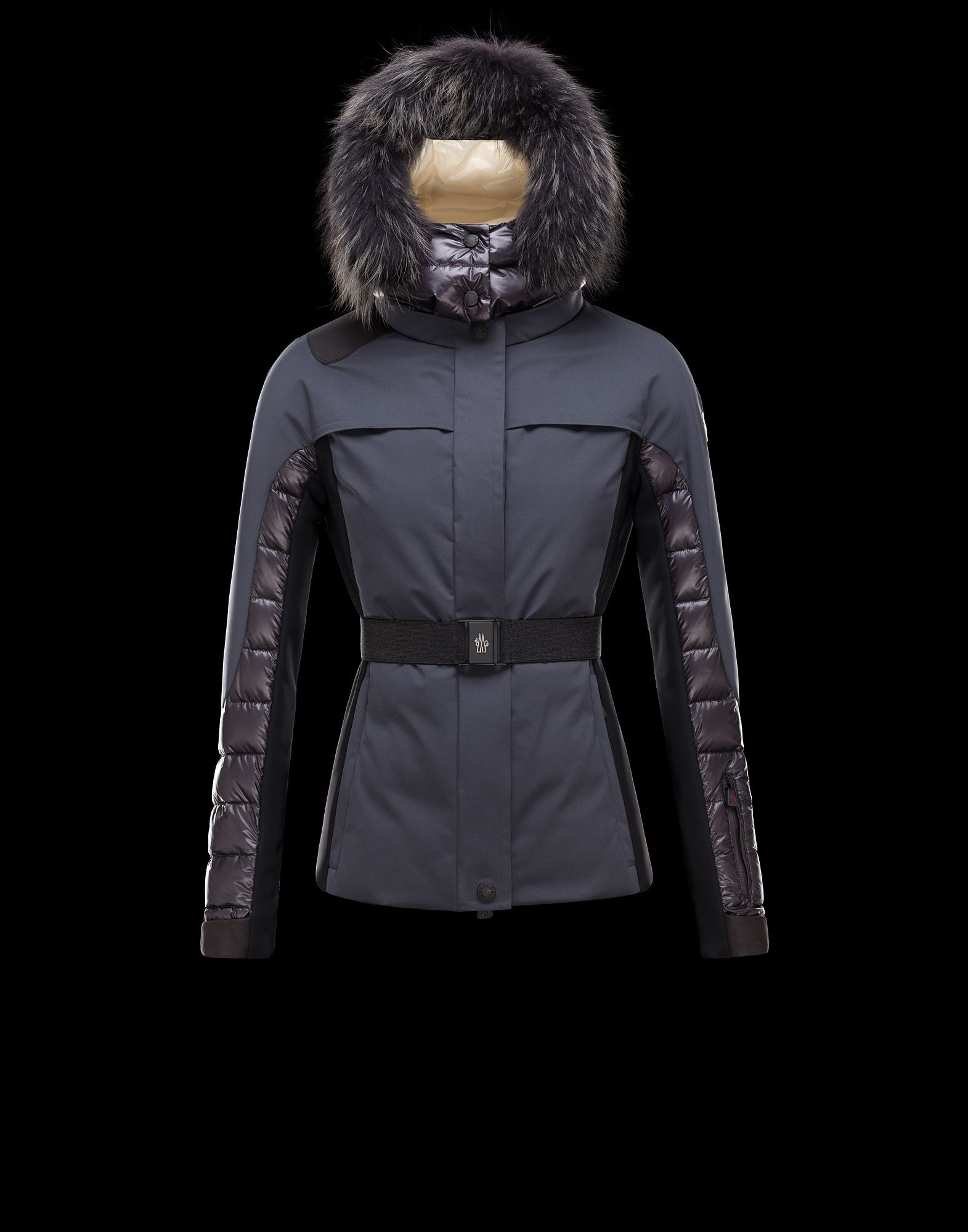 8dae56637 Jacket Women Moncler - Original products on store.moncler.com … | i ...