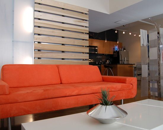 Room dividers design pictures remodel decor and ideas page 4