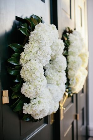Photo of Sophisticated + Elegant Nashville Wedding from Kristyn Hogan
