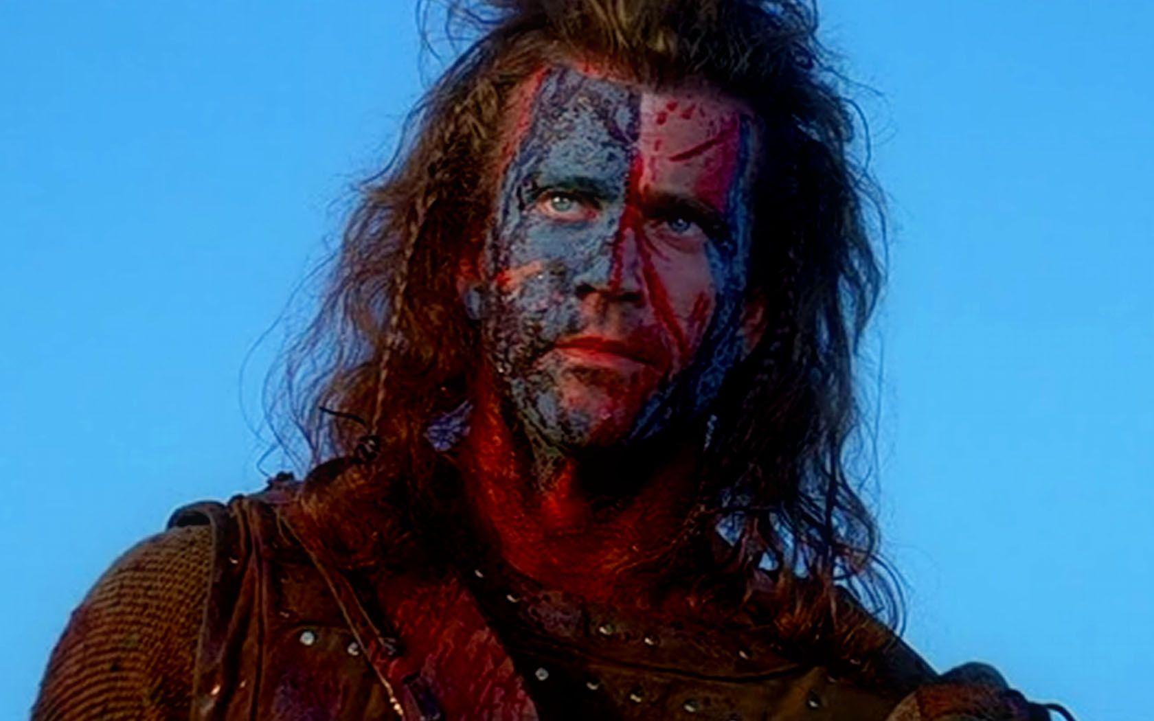 Braveheart Schauspieler