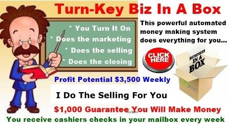 Phoenix Automated Profit System All You Do Is Advertise Phone # Making $3,500 Weekly Autopilot     Phoenix Automated Profit System This Could Be Your Number 602-800-6770     Calling all Real Estate, Insurance, Travel Agents, Car Sales, Mobile Phone Sales, and other sales professionals, or those who have a JOB  Phoenix Automated Profit System Or Go Here To Get Started: http://www.iDoTheSelling.com