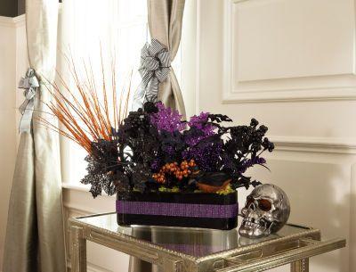 Celebrate It!™ Halloween Coordinates Halloween Pinterest - michaels halloween decorations