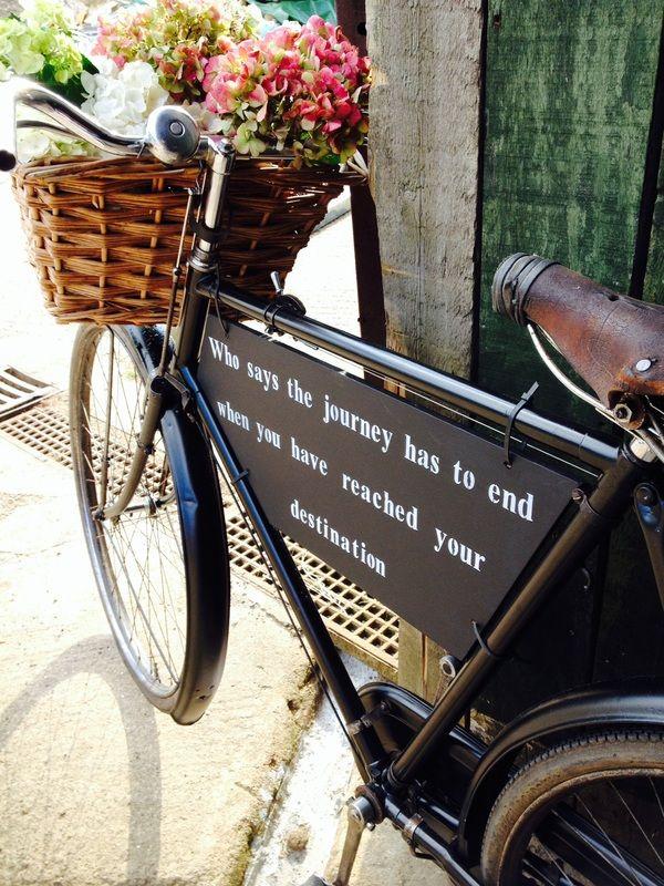 Pin De C C Trends En Pedaleando Con Imagenes Bicicletas De
