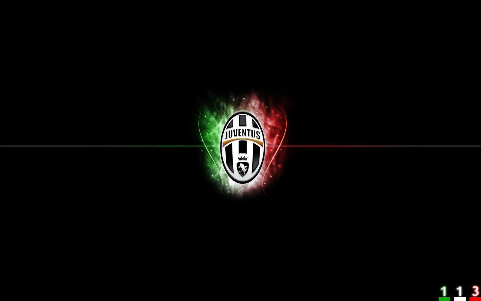 Logo Juventus Wallpapers 2017 Wallpaper Cave Juventus