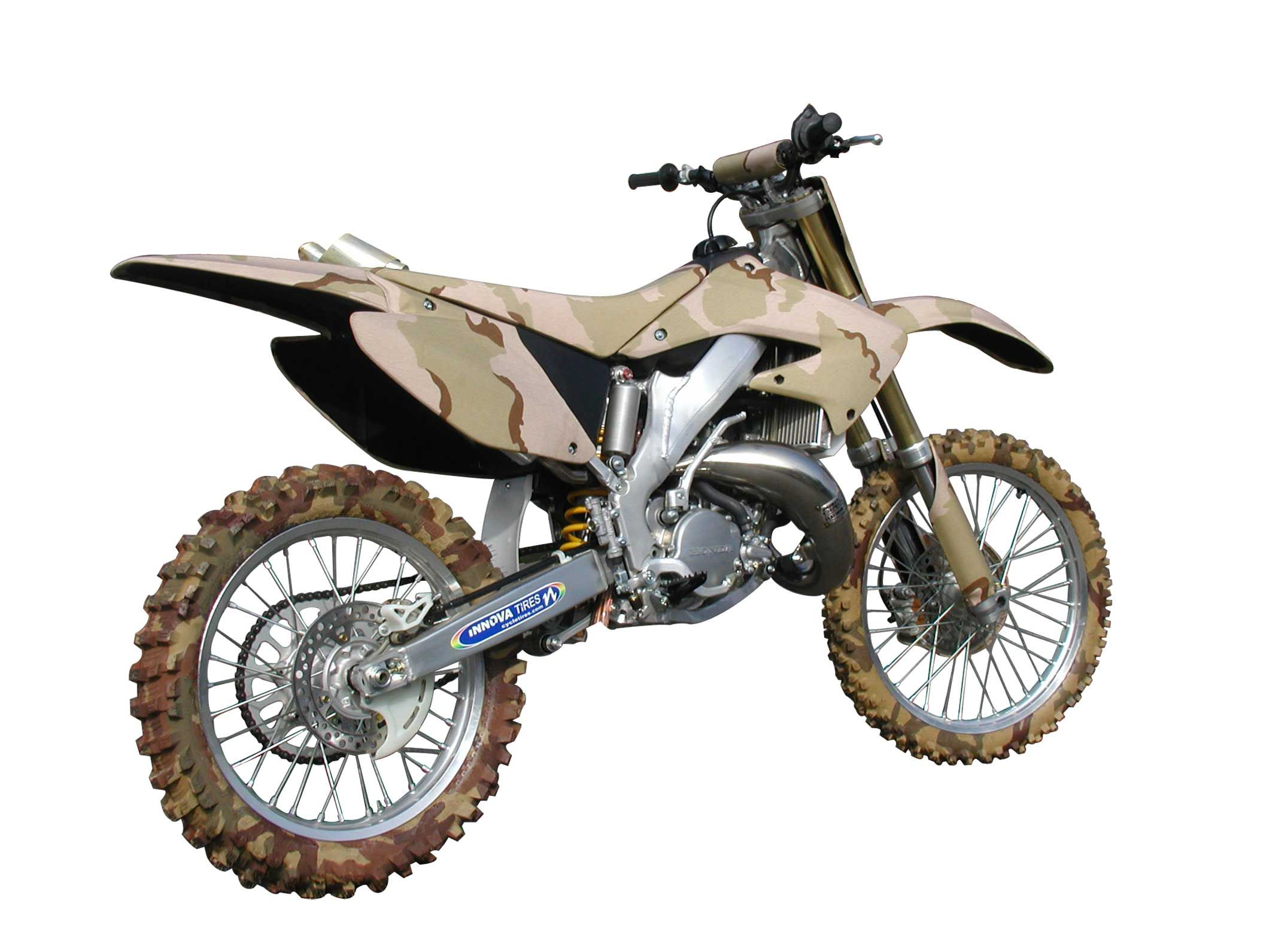 Desrt Camo Bike Jpg 2120 1590 Bug Out Board Pinterest Camo