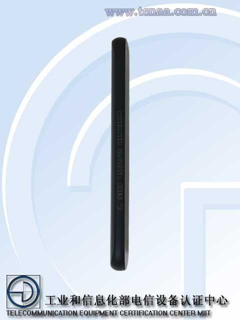 Novedad: El Yotaphone 2 con su doble pantalla recibe la certificación china