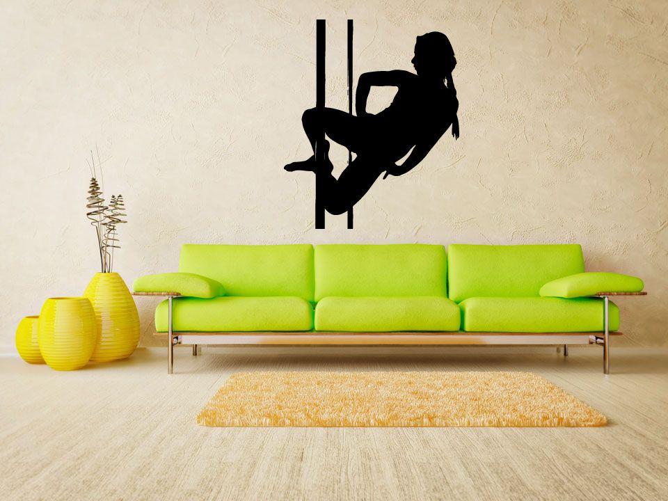 Enchanting Sexual Wall Art Photos - Wall Art and Decor Ideas ...