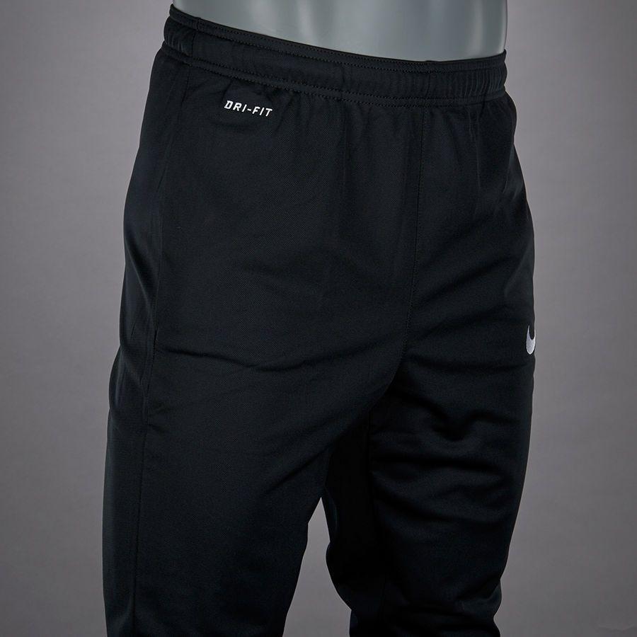NEU Nike Herren Trainingsanzug