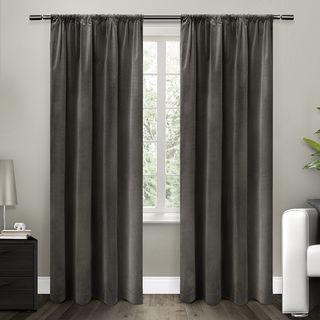 Curtains U0026 Drapes For Less