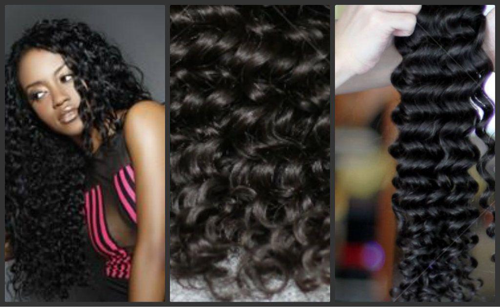 Extensiones De Pelo Hindu Extenciones De Pelo Pinterest Hair