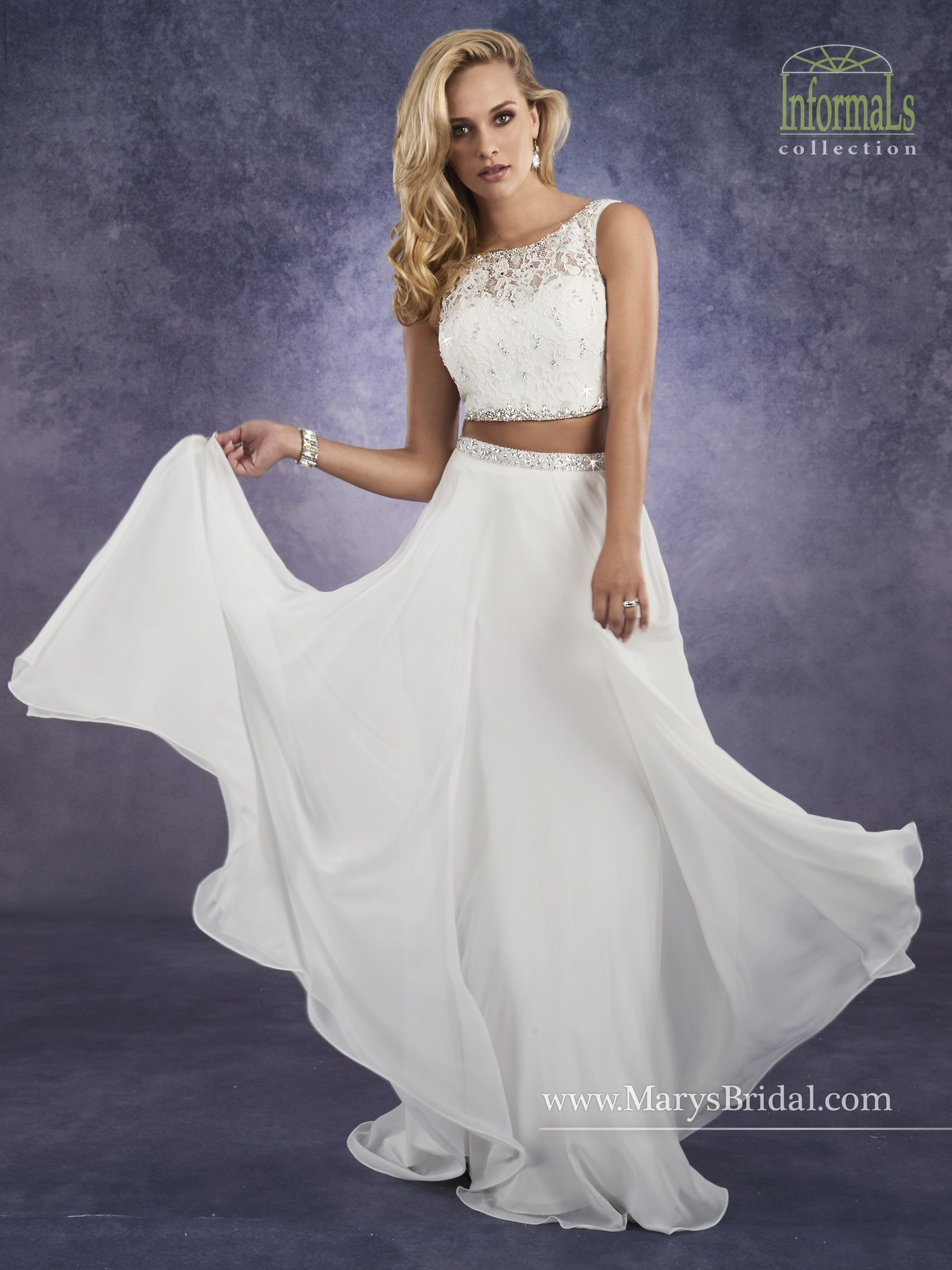 style 2650 | wedding jrc | pinterest | bridal gowns, gowns and