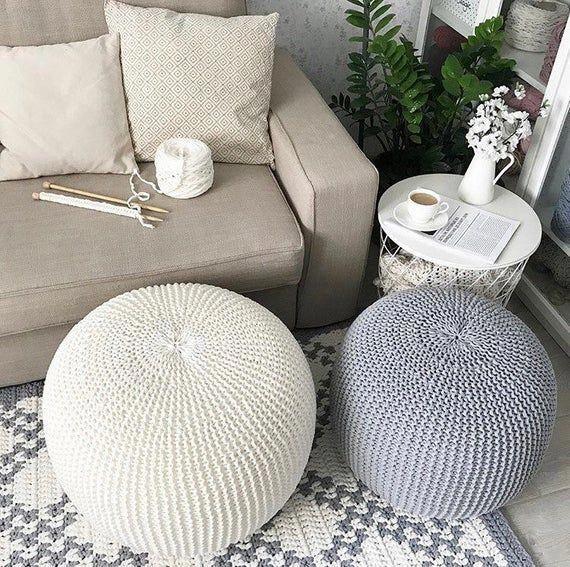 16+ Living room poufs uk info