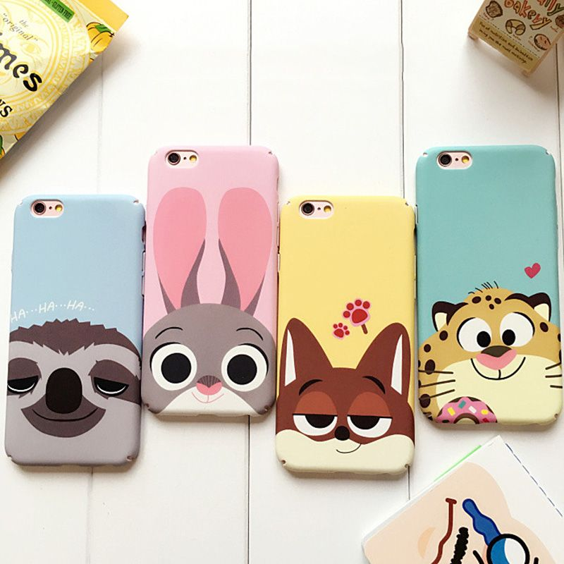 sloth coque iphone 6 ebay