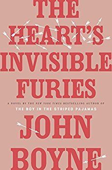 The hearts invisible furies a novel kindle edition by john boyne great deals on the hearts invisible furies by john boyne limited time free and discounted ebook deals for the hearts invisible furies and other great fandeluxe Choice Image