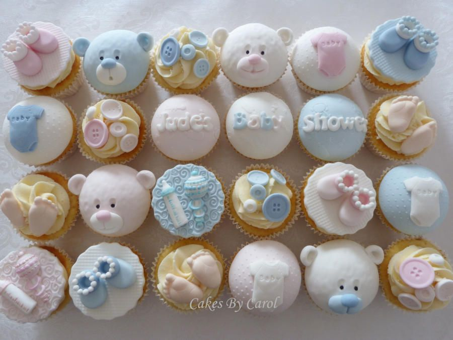 get  cupcakes for baby shower ideas on  without, Baby shower invitation